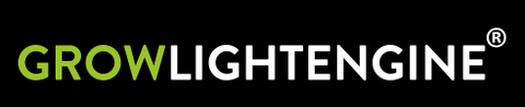 GROWLIGHTENGINE® Official Web Store